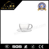 Coffee Cup Set for Cafe/Office/Home