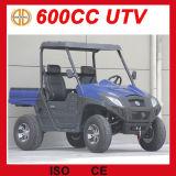 Bode New 600cc 4X4 UTV with Cheap Price