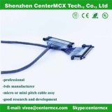 Lvds Extension Cable Manufacturer Lvds Stranded Twisted Pair Cable