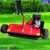 Professional Farm Grass Cutters ATV Towable Mower (AT120)