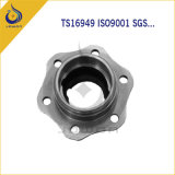 Wheel Hub for Truck Trailer Tractor