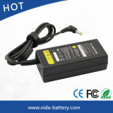 19V 3.42A DC Adaptor for Asus R33030 N17908 V85 ADP-65jh
