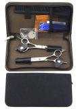 Asian People's Favorite Hair Scissor (055-S)
