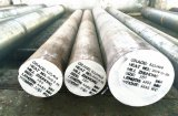 AISI1020 Forged Round Steel Bar, Carbon Steel Bar