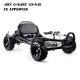 Kids Mini Buggy 49cc Go Kart (GS-049)