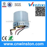 Photo Electric Light Control with CE (ASO)
