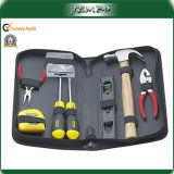 Customized Household First Aid Mini Tool Packing Bag