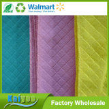 Multicolor Acupuncture Non-Woven Cloth, Wholesale Printed Cleaning Cloth