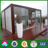 Prefab Container House/ Coffee House / Container Office (XGZ-PCH 007)