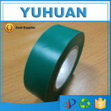 2014 Tot Sell and Colourfui Electrical Insulating Tape