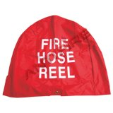 Hose Reel Cover, Xhl 14007