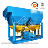 Jigger Machine Price From Professional Manufacturer