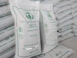 Best Price Single Superphosphate Granulated