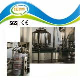 Can Drink Filling Line, Beer Can Filling Machine