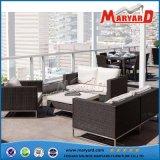 Hotsale Wicker Sofa