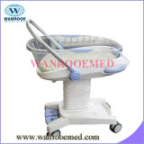 Baby Cradle with Weighting Function