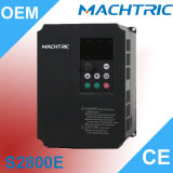 High Performance Frequency Inverter with Vector Control S2800e Series