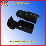 Custom Factory Wholesale Metal Stamping Lean Pipe, Metal Joint (HS-HJ-0001)