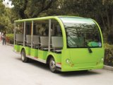 23 Seats Electric Recreation Bus for Tourist Sightseeing (DN-23)