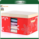 OEM High Quality Promotion Large Dustproof Storage Container
