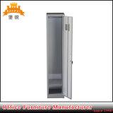 Steel Single One Door Locker
