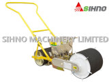 3 Rows Hand Push Manual Jang Vegetable Seeder for Sale