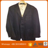 Second Hand Men Suit Used Clothes in Bales Price