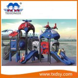 2016 Kids Outdoor Playground Items