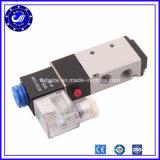 Shanxi Baite Fluid Solenoid valve