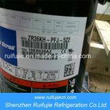 Copeland Emerson Piston Compressor Zb/Zr Series R22/R407/R134A (ZR36KH-PFJ-522)