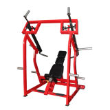Fitness Equipment for ISO-Lateral Shoulder Press (HS-1012)