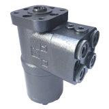Cast Iron Hydraulic Pressure Relief Valve, 50cc - 1000cc Hydraulic Check Valve
