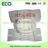Camera Diaper-Diaper Factory Production Line for Hot Sleepy Baby Diapers