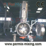 Paddle Dryer (PerMix, PTP-D series)
