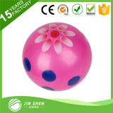 Sales of High Quality Plain Playball Smooth Ball Bouncing Ball Jumping Ball