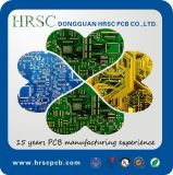 Emulsifying Machine PCBA Board Over 15 Years PCB Circuit Board Manufacturers China Supplier