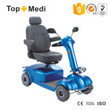 Topmedi Comfortable Vehicle Seat Mobility Scooter