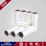 Oxygen Barrier 2-Layer Perfume Packing PE Lamination Film