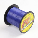 Diaowan 8strand 80lb 300m High Strength Floating Line Fishing Line