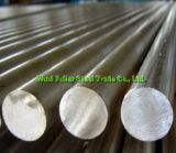 Incoloy 800 Nickel Alloy Bar Uns N08800