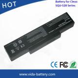 Laptop Battery for Asus A32-F3/A32-Z94/ID9 Squ-528/S62jm A95 Z53 Z9 Series