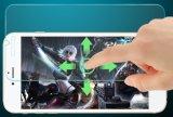 Sensitive Screen Protector for iPhone6 Plus