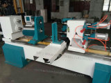 China Hot Sale Easy Operation Delta Woodworking Machine /CNC Woodworking Lathe