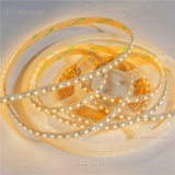 Environmental Commitment Dimmable LED Light Strip