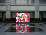 P10 Indoor Full Color LED Screen Sign