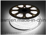 High Voltage 220V SMD LED Rope Light (HVSMD-3528-60)