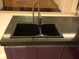 White Composite Sink Kitchen Sinks Granite Composite