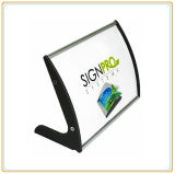 Conference Name Sign Board/Sign Holder