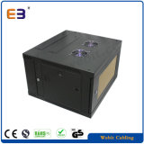 """19"""" U. S Type Wall Mounted Network Cabinet for Network Communication"""