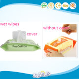 120PCS Big Pack Baby Wet Wipes